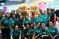 UNICEF Malaysia Team.jpg
