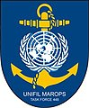 UNIFIL-Emblem.jpg