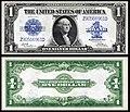 US-$1-SC-1923-Fr-239.jpg
