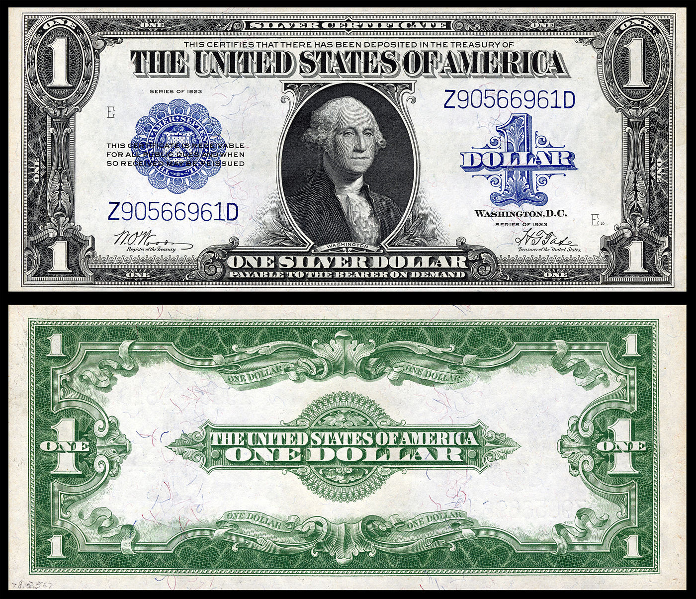 List Of People On United States Banknotes Wikiwand