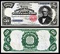 US-$50-SC-1891-Fr.331.jpg