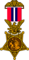 1896–1903 Army version