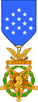 US-MOH-1904.png