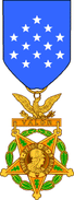 US-MOH-1904