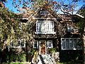 USA-San Jose-Arthur Monroe Free Residence-1.jpg