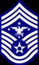 USAF SEAC.png