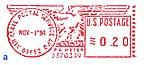 USA meter stamp AR-AIR2p2aa.jpg