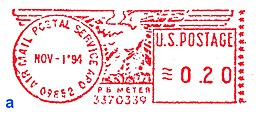 USA meter stamp AR-AIR2p2aa.jpg