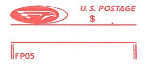 USA meter stamp ND blank.jpg