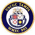 USCGC TAMPA (WMEC 902) DVIDS1087779.jpg