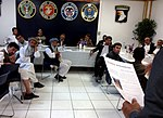 USDA workshop teaches business techniques to Afghan farmers 130604-Z-GZ125-001.jpg
