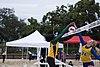 USF sand Volleyball 2016 season @ Stanford (25714613406).jpg
