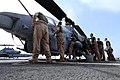 USMC-120530-M-HF911-019.jpg
