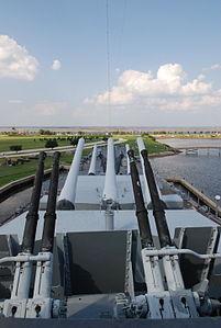 USS Alabama - Mobile, AL - Flickr - hyku (179).jpg