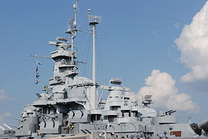 USS Alabama - Mobile, AL - Flickr - hyku (189).jpg