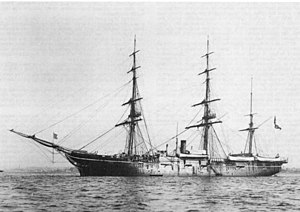 USS Alliance 1877.jpg