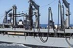 USS America's first underway replenishment 141001-N-MD297-071.jpg