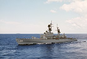 USS Biddle (CG-34) port bow view.jpg