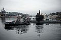 USS Bremerton returns for namesake visit 150225-N-JY507-049.jpg