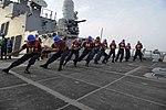 USS Forrest Sherman (DDG 98) 150721-N-ZF498-060 (19514260064).jpg