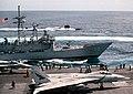 USS George Washington (CVN-73), USS Samuel B. Roberts (FFG-58), USS Baltimore (SSN-704).jpg