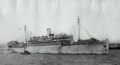 USS Henry R. Mallory.png