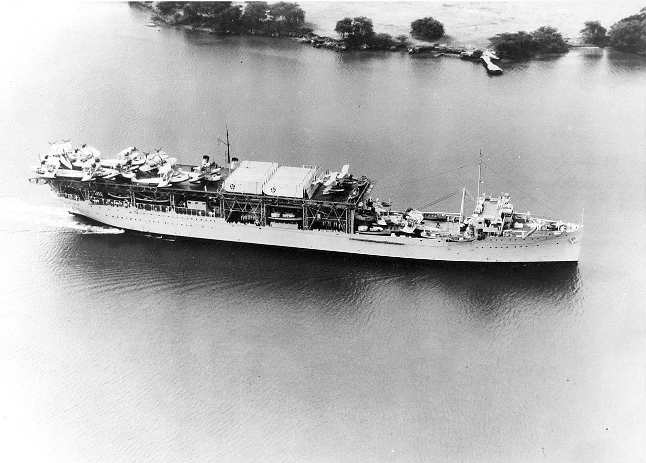 1280px-USS_Langley_1938.jpg