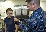 USS Makin Island activity 151022-N-NR851-008.jpg