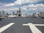 USS Midway 61 2013-08-23.jpg