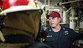 USS Mitscher (DDG 57) 150118-N-RB546-149 (16145748737).jpg