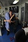 USS Nimitz operations 130625-N-CK908-017.jpg
