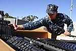 USS Ronald Reagan operations 150211-N-UK306-014.jpg