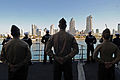 USS San Diego maiden deployment homecoming 150225-N-RC734-132.jpg