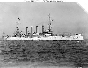 USS West Virginia (Armored Cruiser No 5).jpg