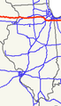 US 30 (IL) map.png