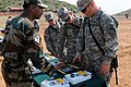 US Army 53738 Indian army division leads IED workshop during Exercise Yudh Abhyas 09.jpg