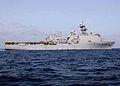 US Navy 100517-N-1082Z-060 USS Ashland (LSD 48) is at sea.jpg
