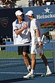 US Open Tennis 2010 1st Round 334.jpg