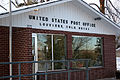 US Post Office - Louviers, CO 80131.jpg