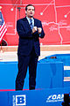 US Senator of Texas Ted Cruz at CPAC 2015 by Michael S. Vadon 04.jpg