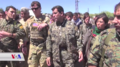 US and YPG officers in northeastern Hasaka.png