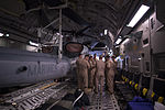 US participates in LIMA Airshow 150316-F-CK890-1455.jpg
