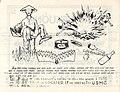 US propaganda, circa 1967 (6946415583).jpg