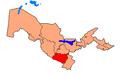UZ-Qashqadaryo.PNG