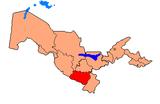 UZ-Qashqadaryo