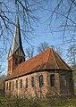 Uelitz Kirche 2009-03-31 003.jpg