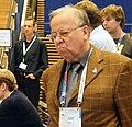Uhlmann wolfgang2 20081120 olympiade dresden.jpg