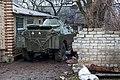 Ukraine frontline - panoramio (9).jpg