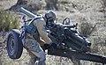 Ukrainian soldiers observes a mortar sight.jpg