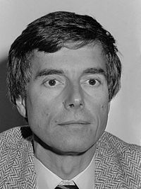 Ulf Merbold (1984).jpg